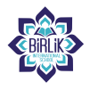 Birlik International School